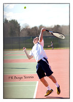 BoysTennis_204Effect